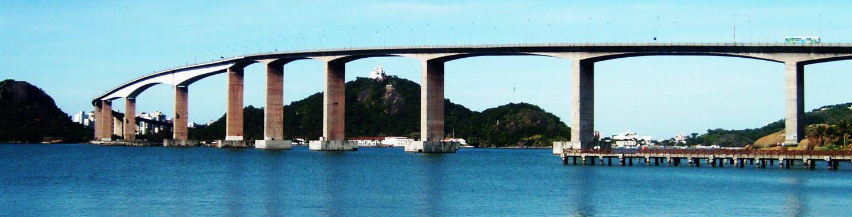 terceira-ponte