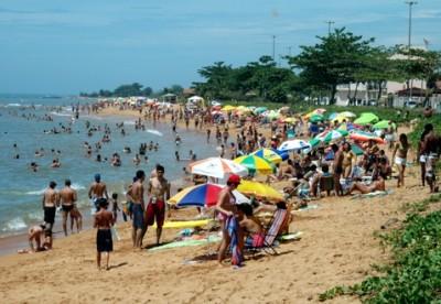 Praia_de_Barra_do_Sahy