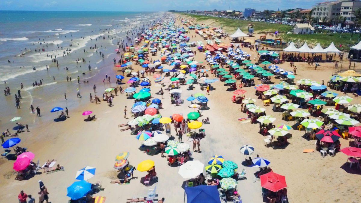 Praias-de-Guriri-Divulgação-Prefeitura-de-São-Mateus-1200x675
