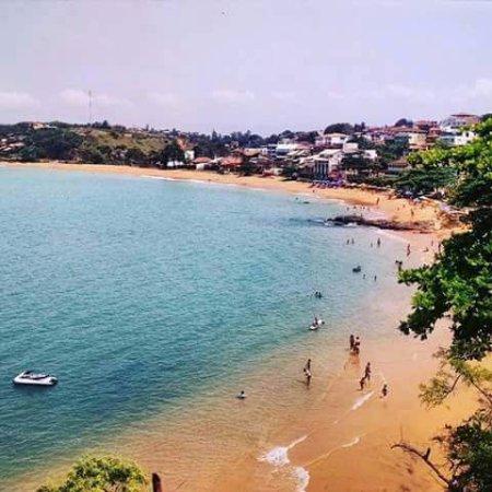 praia-da-areia-preta